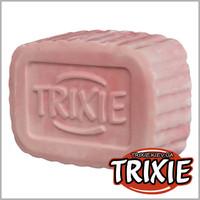 TRIXIE TX-6015 Мел для шиншиллы TRIXIE