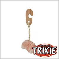 TRIXIE TX-6004 Соль для грызунов TRIXIE