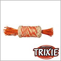 TRIXIE TX-6188 Плетеный цилиндр для грызунов TRIXIE 18см