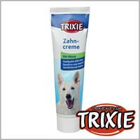 TRIXIE TX-2561 Средство по уходу за зубами собак TRIXIE