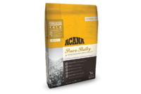 Cухой корм Acana Prairie Poultry 17 кг
