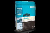 Cухой корм Acana Pacifica Dog 11,4 кг