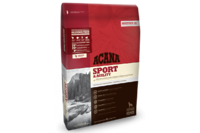 Cухой корм Acana Sport&Agility 17 кг