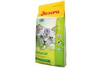 Josera SensiCat - Сухой корм Йозера СенсиКэт для взрослых кошек с чувствительным пищеварением 10 кг