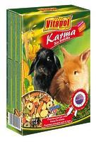 Корм для кроликов VITAPOL