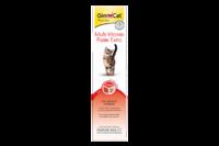 Мультивитаминная паста для кошек Gimpet Мульти-Витамин-Экстра