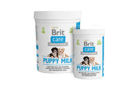 Brit Care Puppy Milk молоко для щенков 250г